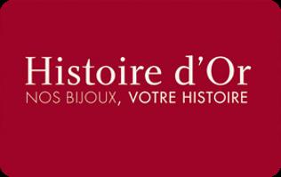 carte cadeau histoire d or Nos bijoux, votre histoire » avec la carte cadeau Histoire d'Or