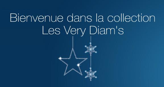 Carte Cadeau Histoire Dor.Histoire D Or Des Diamant Des 39 La Sioox Attitude