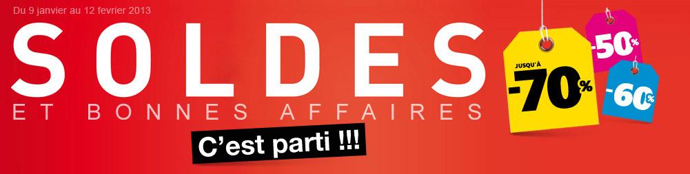 Carte Cadeau Auchan Voir Solde.Auchan Soldes Jusqu A 70 La Sioox Attitude