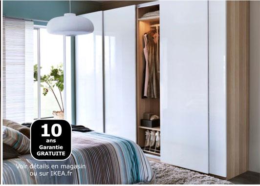 Ikea rien que le meilleur blog esioox la sioux - Carte ikea family gratuite ...