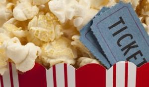 fête du cinéma