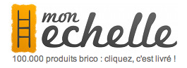 MonEchelle.fr